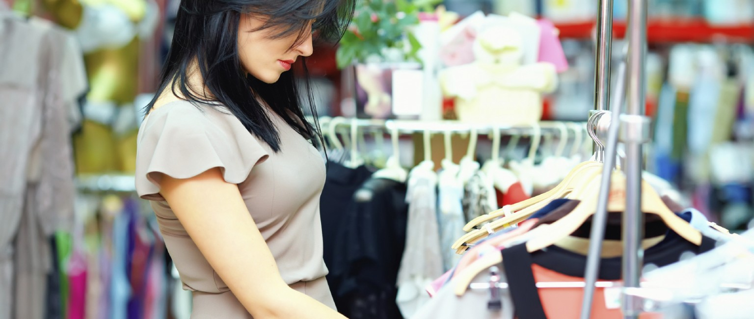 5 tips to make your retail space work