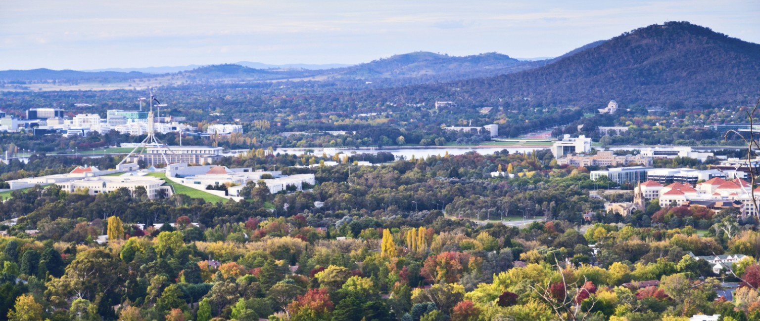 how to find people in canberra