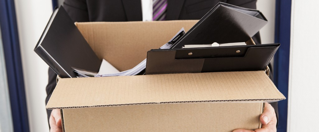 Moving? 5 ways to cut the cost of your office fitout