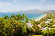 Prime piece of Port Douglas up for grabs