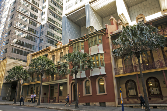 Commercial property investment could change forever if negative gearing laws are altered