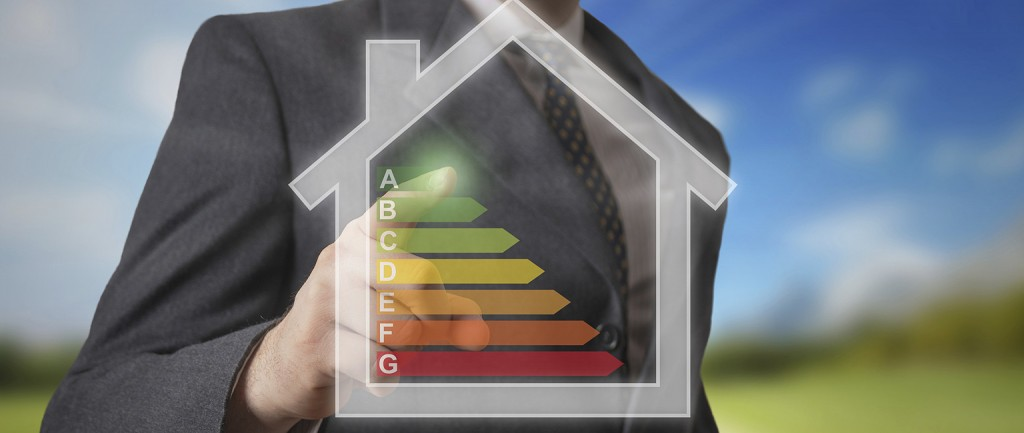 New laws target landlords for green upgrades