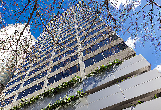 Ways Phone signed a 4.5-year lease at 59 Goulburn St