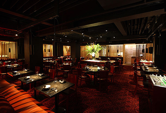 rockpool and spice temple add flavour to sydney offering