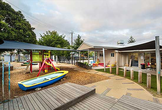 A Camberwell childcare facility sold to a Chinese investor for $6.82 million.
