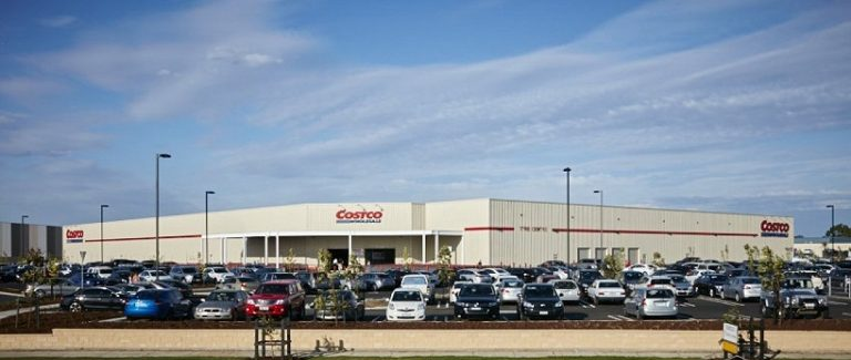 US giant Spectrum Brands follows Costco to Moorabbin Airport