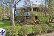 Scouts HQ sale to fund Queensland expansion plans