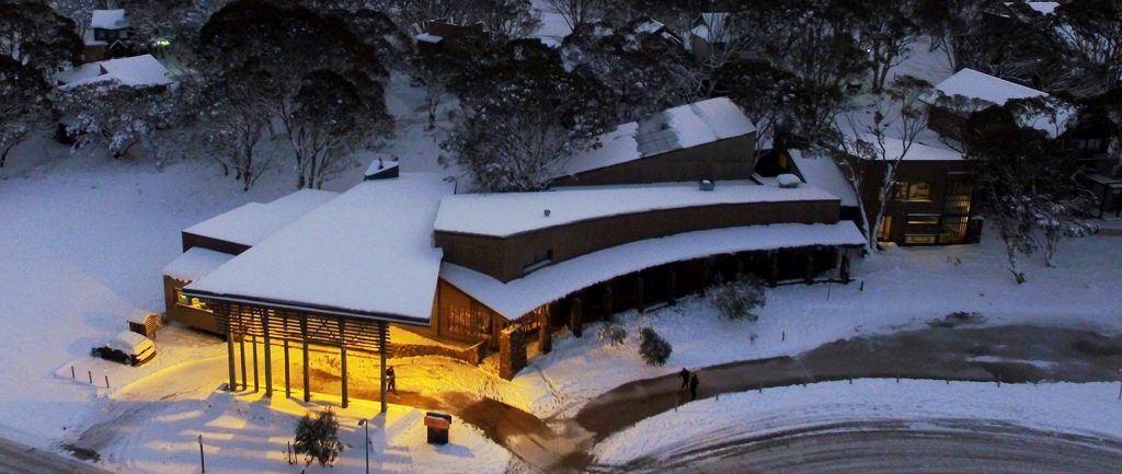The Onsen Retreat and Spa at Dinner Plan is up for auction.