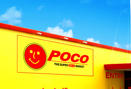 POCO could be set to expand in Australia.