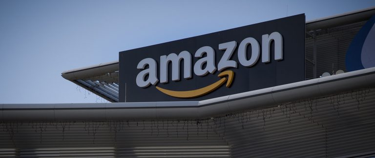 What does Amazon's arrival mean for Australian retail property?