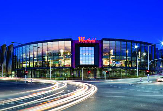 Westfield deal will see shop rents climb: Harvey