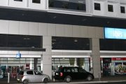 Accor snaps up 15 Ibis hotels