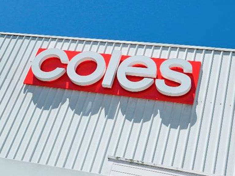 Melbourne group buys pair of Coles, Woolies distribution centres