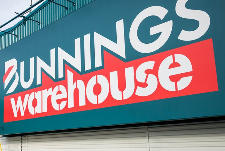 Ex-Masters sites: Major player loads up on Bunnings stores