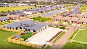 30-year lease a boon for Geelong childcare centre