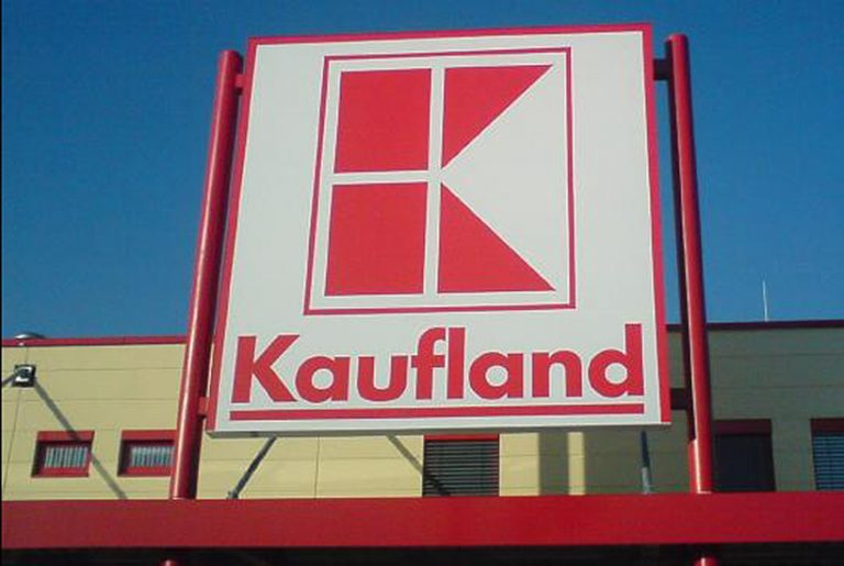 Kaufland coming to former Gold Coast Bunnings site