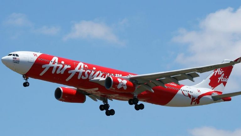 AirAsia flights big news for Geelong economy