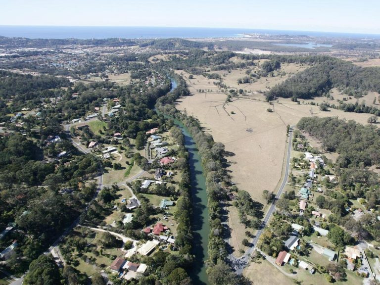 Aveo could cash in $75m former Marist Brothers farm