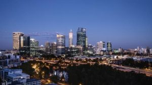 REA Insights Commercial Property Snapshot, March 2021