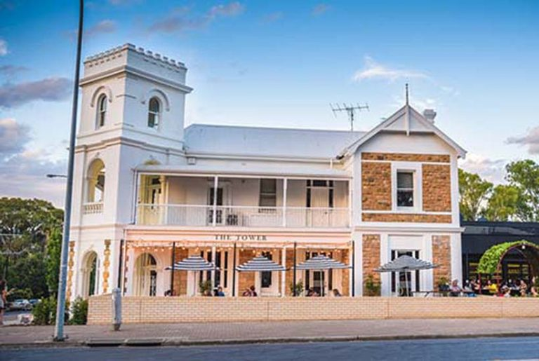 Six Adelaide pubs on block with $70m price tag