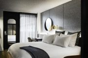 Zagame family plot boutique hotel expansion