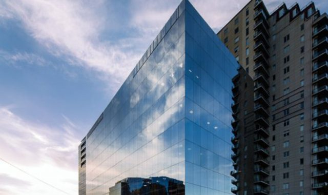 Hong Kong buyers zero in on St Kilda Rd offices