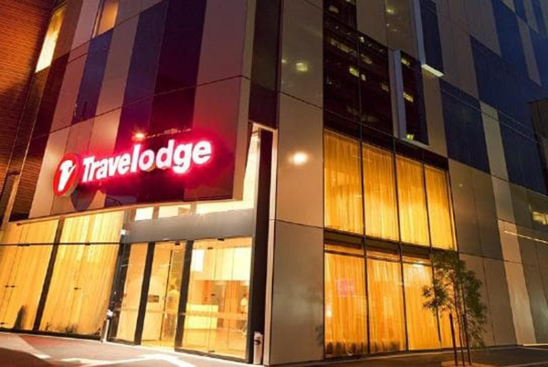Deal falls through for 11 Travelodge hotels