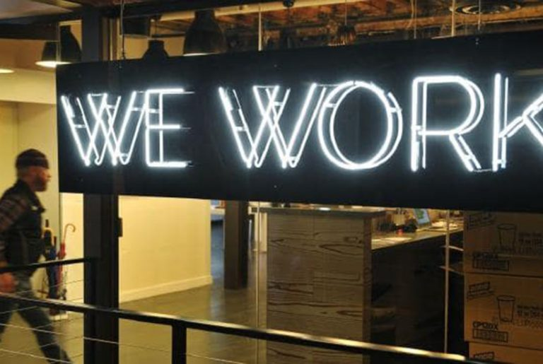 Co-working giant WeWork to open second Perth location