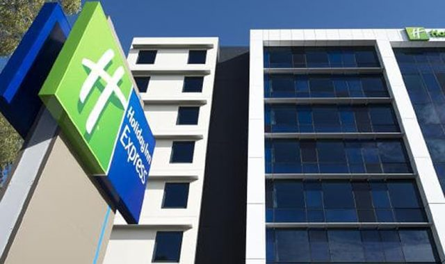 Coming soon: First new Sunshine Coast hotel in 30 years