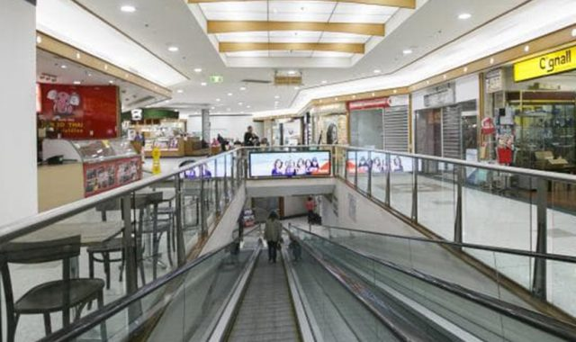 Shopping centre body demands rent reprieves during COVID-19