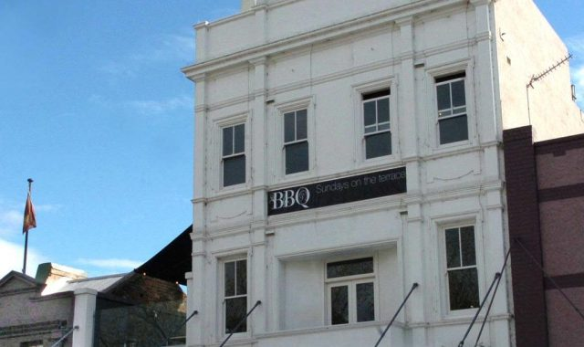 Surry Hill's The White Horse pub saddling up for new owner