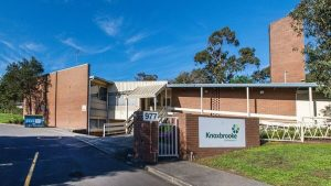 New school for Ferntree Gully after community site breaks price record