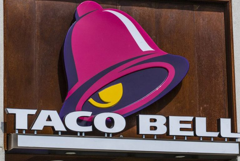 Taco Bell's first Melbourne store to open on Chapel Street