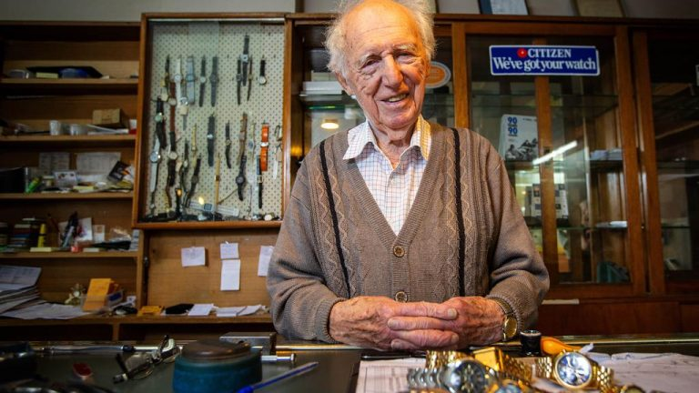M & N Cooper Jewellers sells Footscray store after 81 years