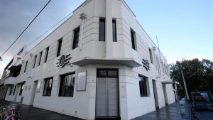St Kilda's Greyhound Hotel sold again after $1m price cut