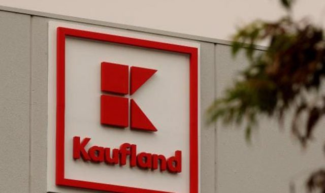 Kaufland prepares to sell-off supermarket sites