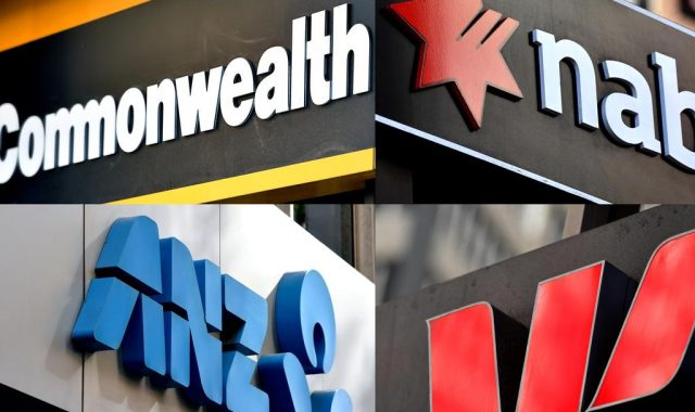 Banks announce relief for commercial property landlords who help tenants