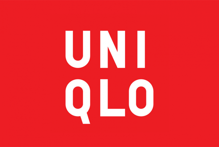 Uniqlo signs 10-year deal at Melbourne logistics hub