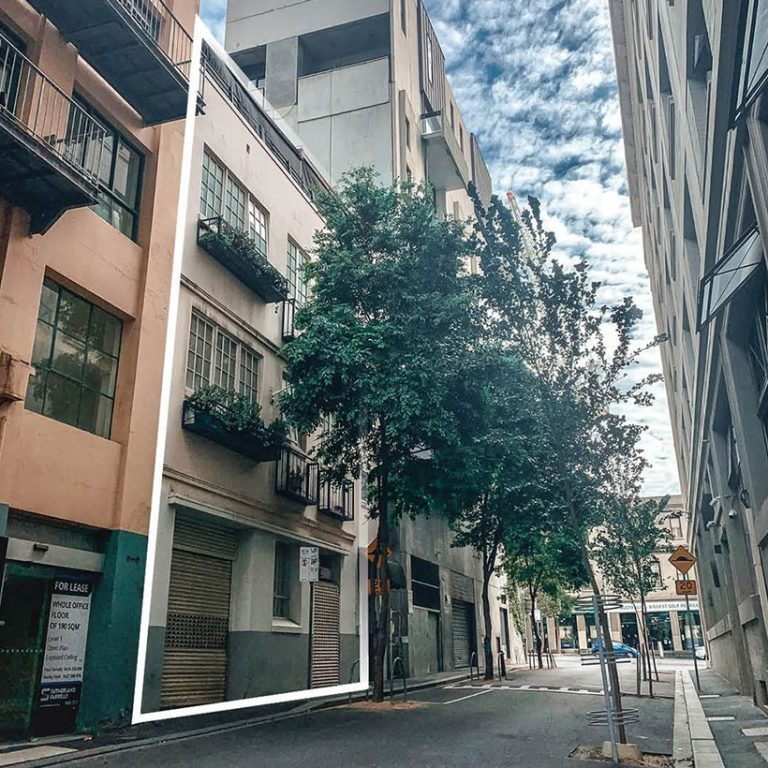 Top 5: Queen Vic Market apartment block all the rage in Victoria