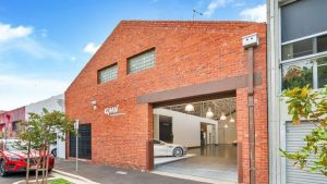 Glitzy Adelaide 'man cave' the nation's most-viewed property