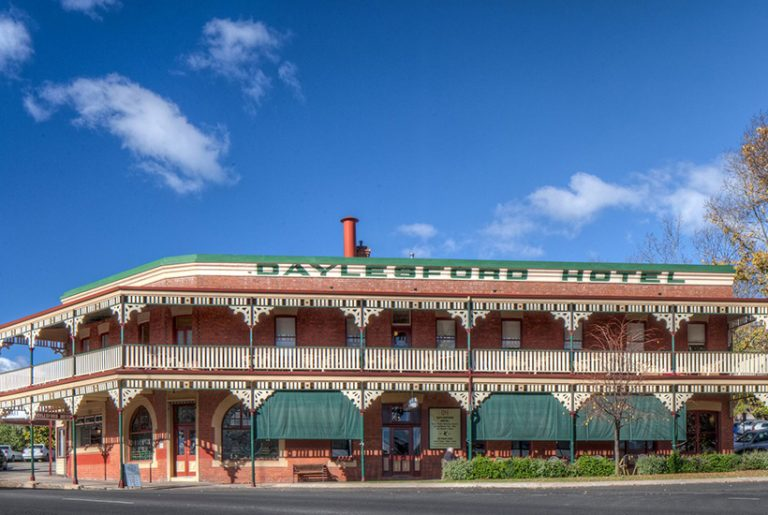 Live the dream with these Aussie pubs for sale right now