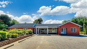 Triple the opportunity at neighbouring Morphett Vale homes