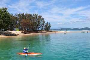 Is $1.5bn Dunk Island and Mission Beach tourism dream still alive?
