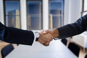How to negotiate a commercial lease agreement
