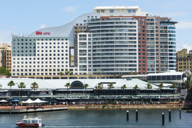 Sydney publican snares Accor portfolio in $180m hotel deal of the year