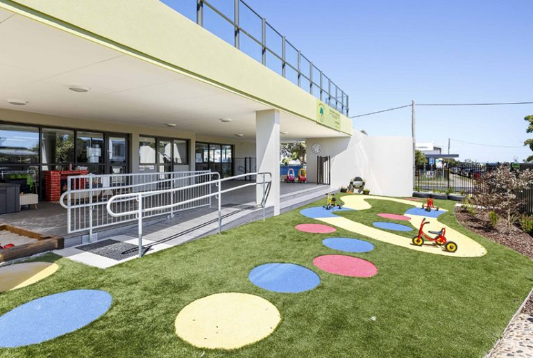Investors flock to childcare centres in $87m portfolio sales