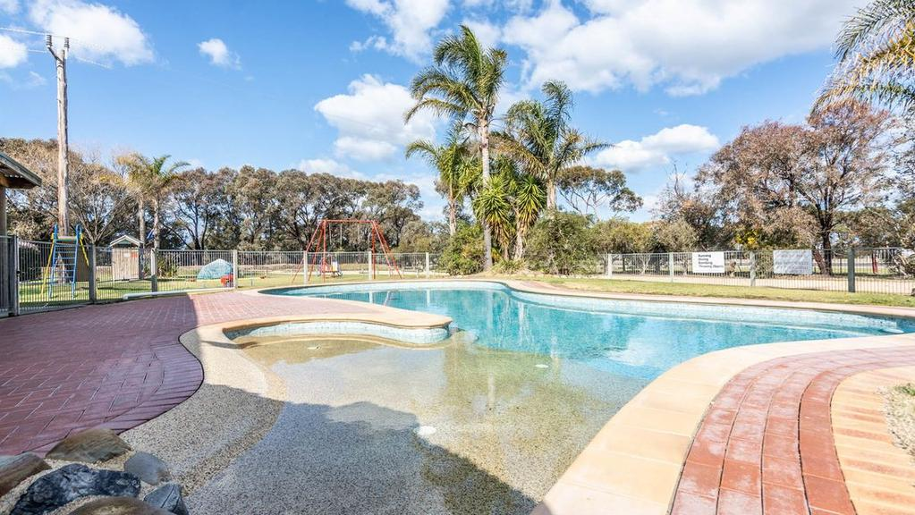 459 Princes Highway, Lucknow = for herald sun real estate