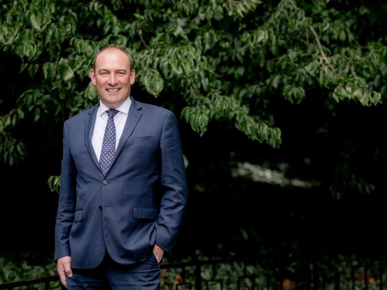 Ray White Hobart launches commercial division