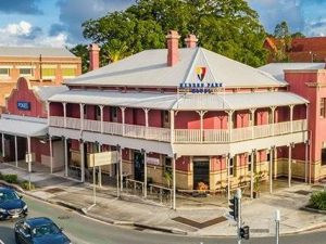 Rich-listers line up to be next QLD pub baron