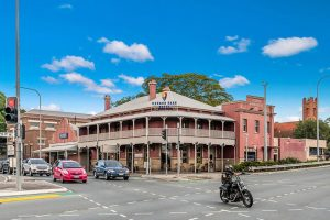 Three popular Queensland pubs sold for $23m